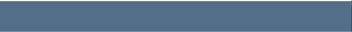 Logo Azul Largo de Enfoque a la Familia