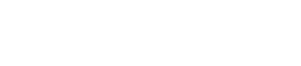 Logo de Enfoque a la Familia color blanco